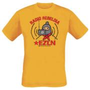 RADIO REBELDIA